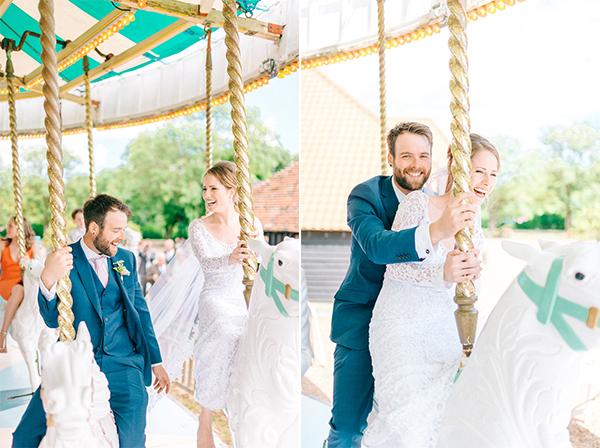 beautiful-rustic-barn-wedding-20Α