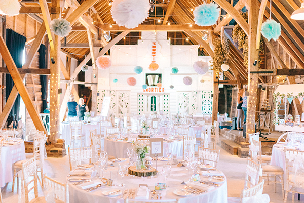 beautiful-rustic-barn-wedding-20x
