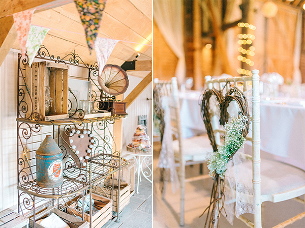 beautiful-rustic-barn-wedding-23Α