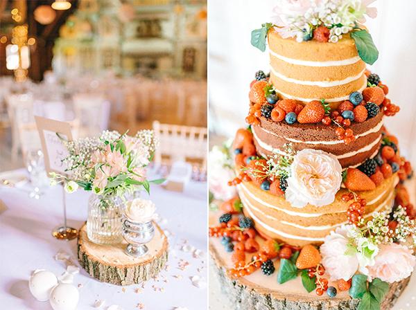 beautiful-rustic-barn-wedding-27Α