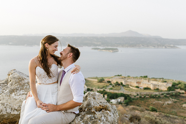 beautiful-rustic-wedding-crete-1