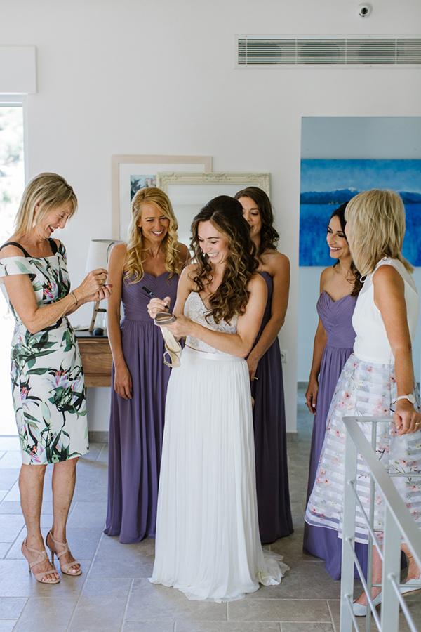 beautiful-rustic-wedding-crete-10