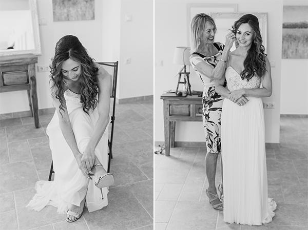 beautiful-rustic-wedding-crete-11Α