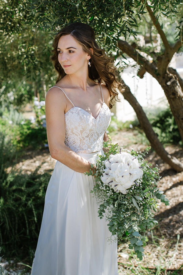 beautiful-rustic-wedding-crete-12