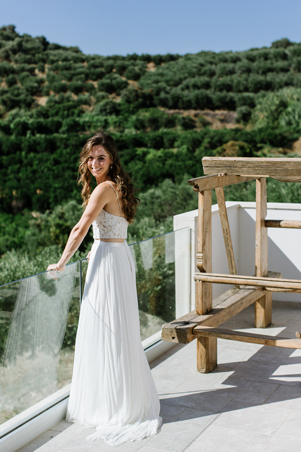 beautiful-rustic-wedding-crete-13