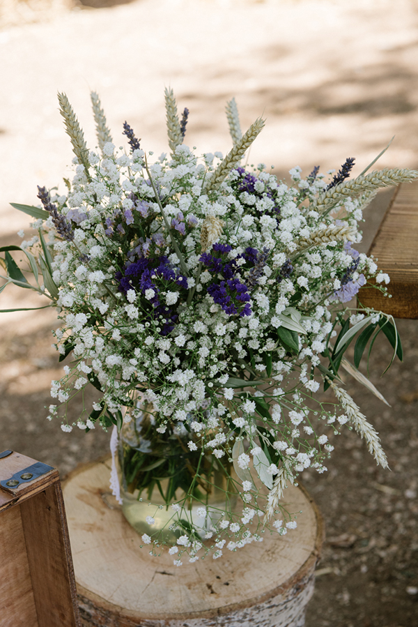 beautiful-rustic-wedding-crete-19