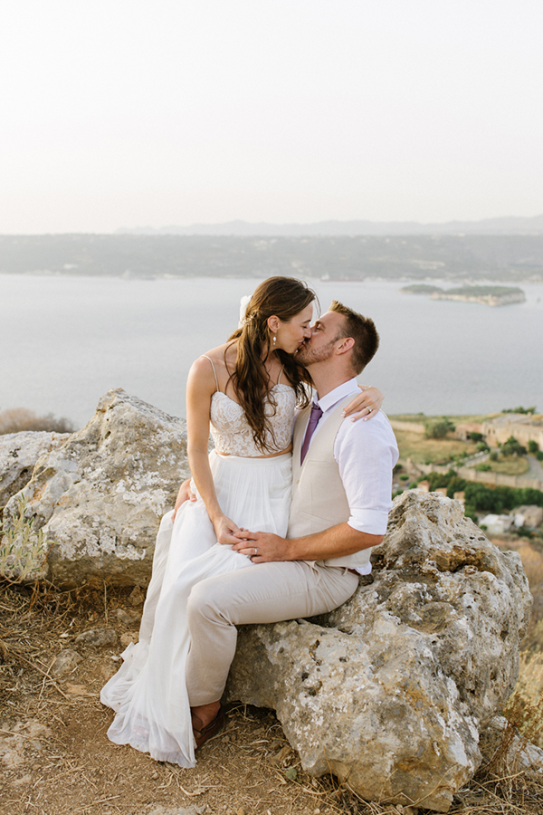 beautiful-rustic-wedding-crete-2
