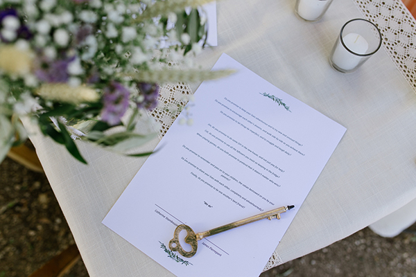 beautiful-rustic-wedding-crete-20