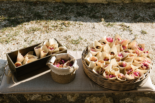beautiful-rustic-wedding-crete-21