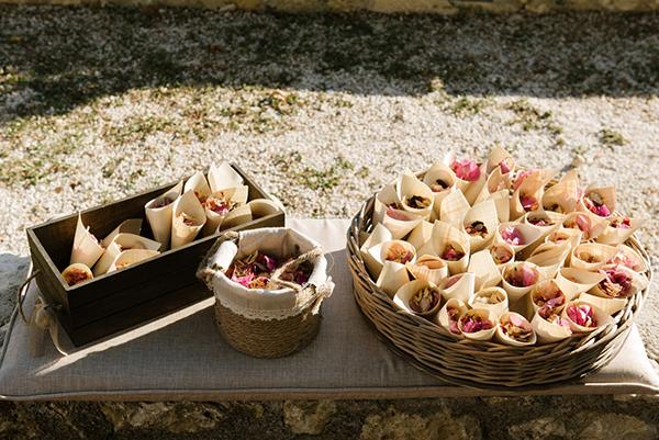 beautiful-rustic-wedding-crete-21