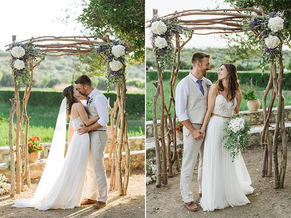 beautiful-rustic-wedding-crete-28Α