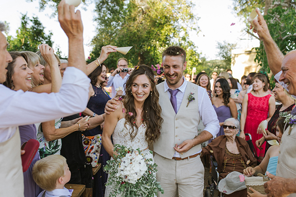 beautiful-rustic-wedding-crete-29