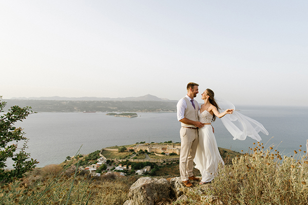 beautiful-rustic-wedding-crete-3