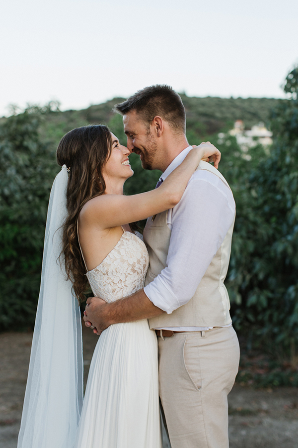 beautiful-rustic-wedding-crete-31