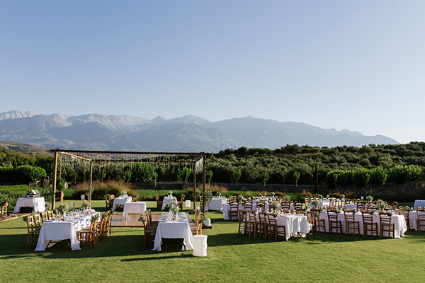 beautiful-rustic-wedding-crete-32
