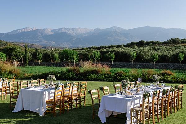 beautiful-rustic-wedding-crete-33