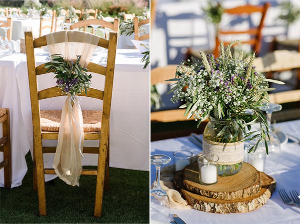beautiful-rustic-wedding-crete-35Α