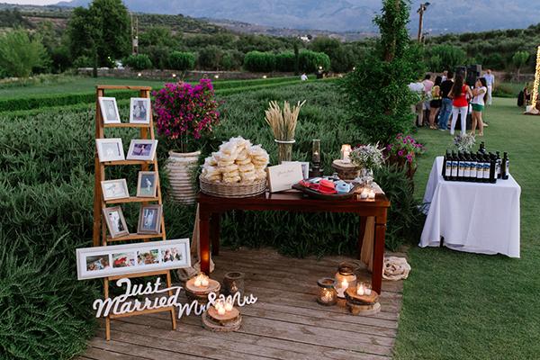beautiful-rustic-wedding-crete-37