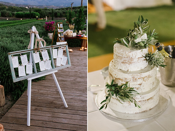 beautiful-rustic-wedding-crete-38Α
