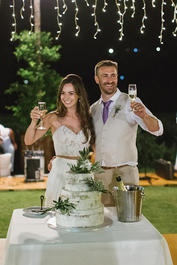 beautiful-rustic-wedding-crete-39