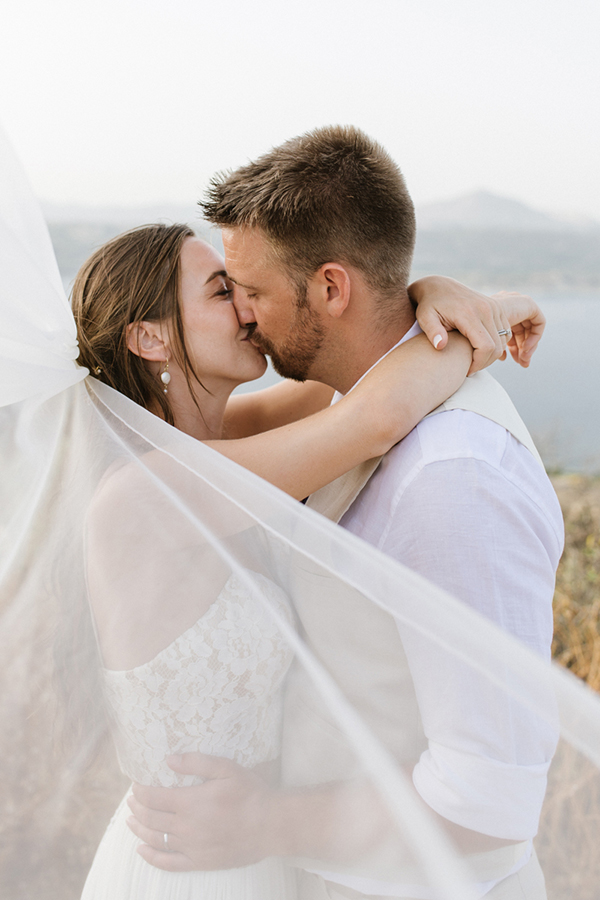 beautiful-rustic-wedding-crete-4