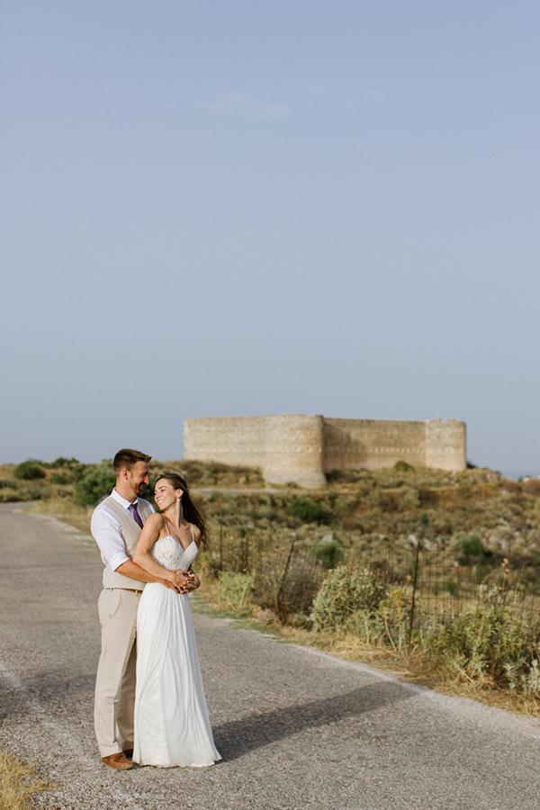 beautiful-rustic-wedding-crete-41