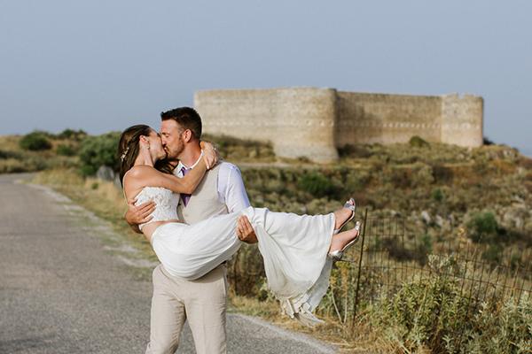 beautiful-rustic-wedding-crete-42