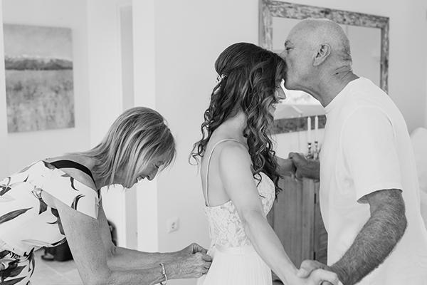 beautiful-rustic-wedding-crete-9