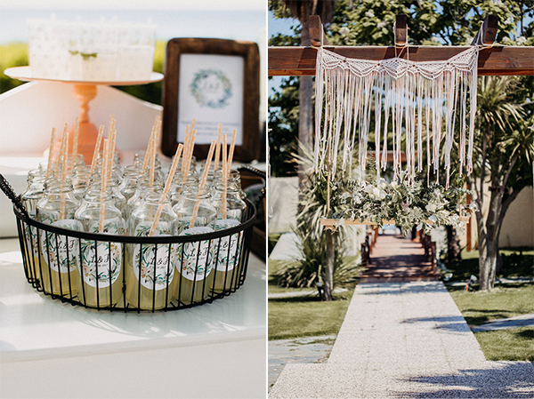 boho-beach-wedding-with-macrame-details-15Α