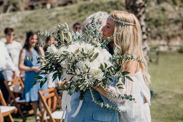 boho-beach-wedding-with-macrame-details-16