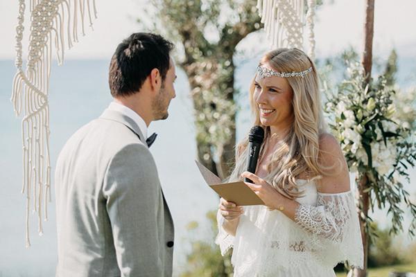 boho-beach-wedding-with-macrame-details-19