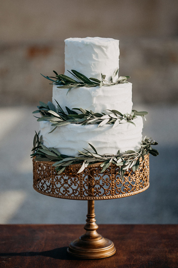 boho-beach-wedding-with-macrame-details-29