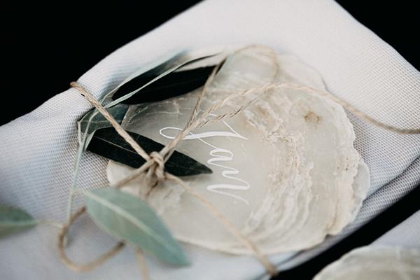 boho-beach-wedding-with-macrame-details-29x