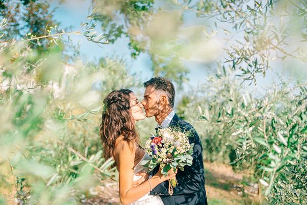 dreamy-wedding-rustic-details-1