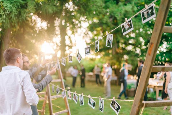 dreamy-wedding-rustic-details-15