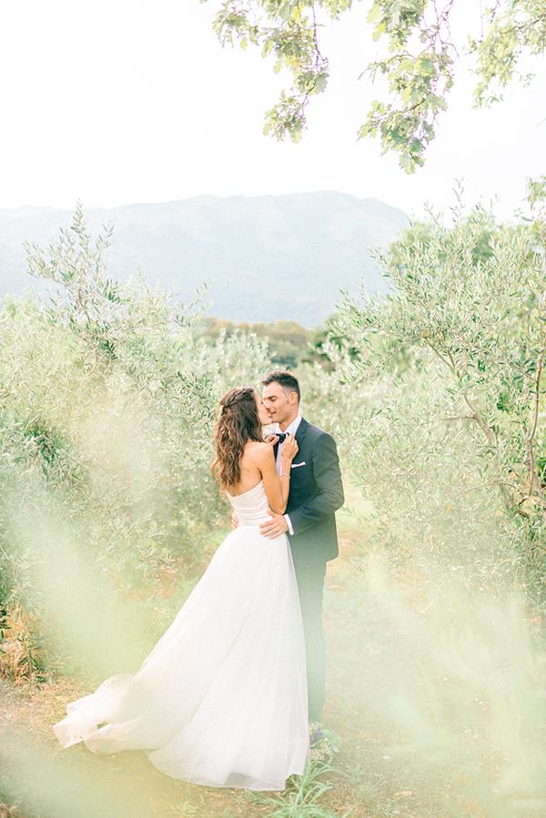 dreamy-wedding-rustic-details-2