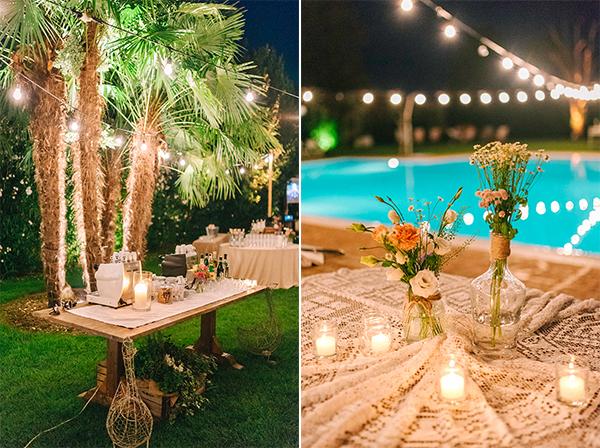 dreamy-wedding-rustic-details-22Α