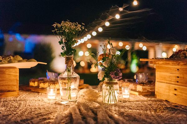 dreamy-wedding-rustic-details-23