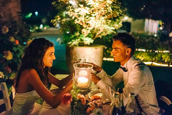 dreamy-wedding-rustic-details-25
