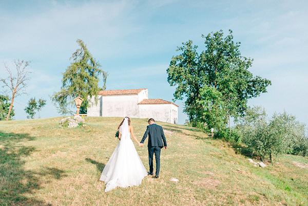dreamy-wedding-rustic-details-27