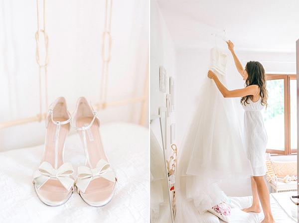 dreamy-wedding-rustic-details-5Α