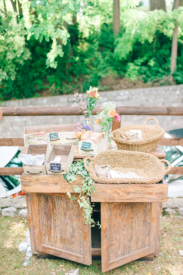 dreamy-wedding-rustic-details-8