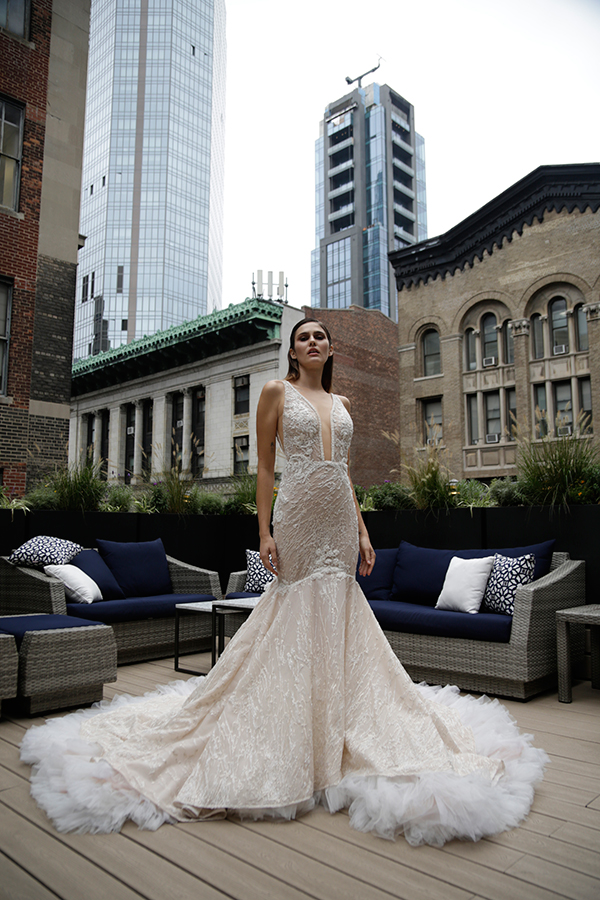 gorgeous-adam-zohar-2018-bridal-collection-12