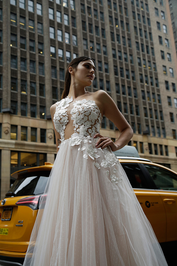 gorgeous-adam-zohar-2018-bridal-collection-7