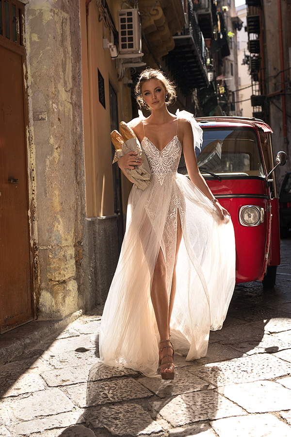 gorgeous-berta-wedding-dresses-muse-berta-collection-17a