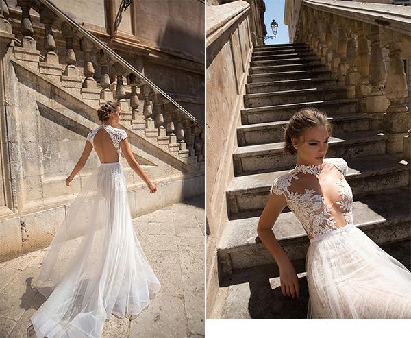 gorgeous-berta-wedding-dresses-muse-berta-collection-22Α