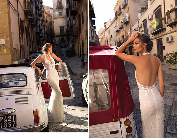 gorgeous-berta-wedding-dresses-muse-berta-collection-23Α