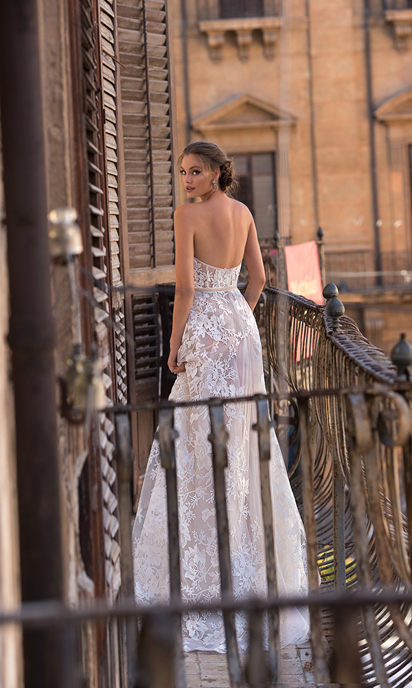 gorgeous-berta-wedding-dresses-muse-berta-collection-25
