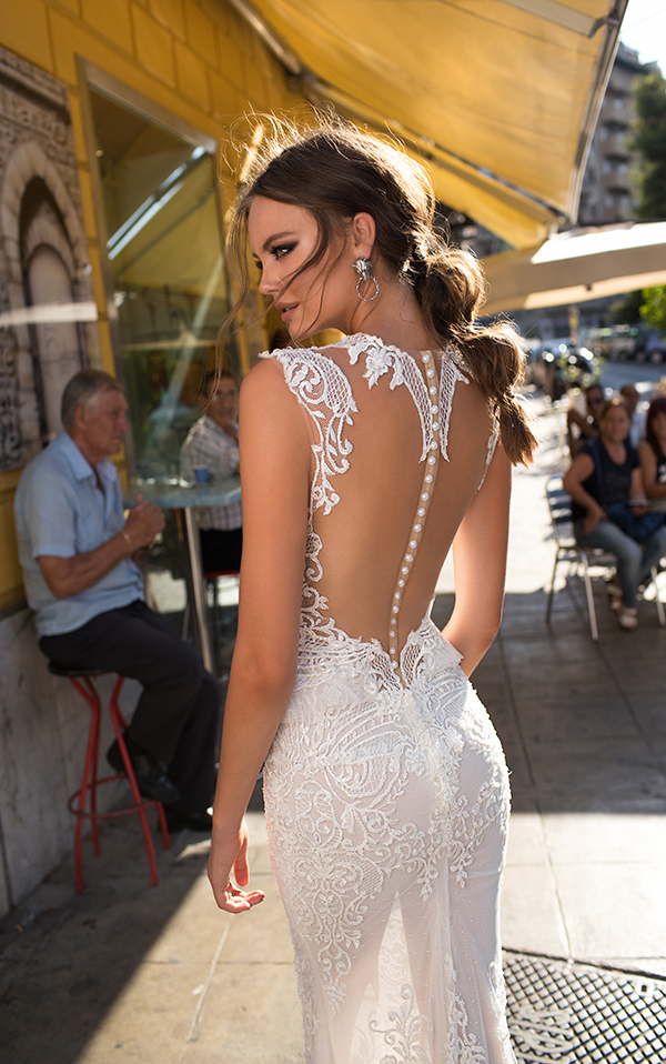 gorgeous-berta-wedding-dresses-muse-berta-collection-4a