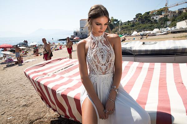 gorgeous-berta-wedding-dresses-muse-berta-collection-8